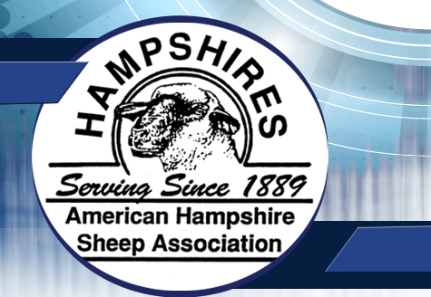 American Hampshire Sheep Association